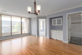 """Photo 3: 503 2201 PINE Street in Vancouver: Fairview VW Condo for sale in """"Meridian Cove"""" (Vancouver West)  : MLS®# R2481546"""