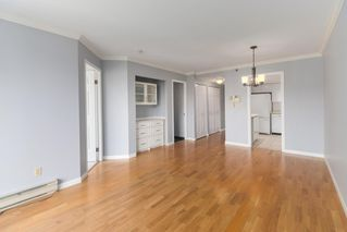 """Photo 4: 503 2201 PINE Street in Vancouver: Fairview VW Condo for sale in """"Meridian Cove"""" (Vancouver West)  : MLS®# R2481546"""
