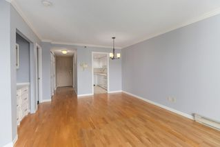 """Photo 5: 503 2201 PINE Street in Vancouver: Fairview VW Condo for sale in """"Meridian Cove"""" (Vancouver West)  : MLS®# R2481546"""