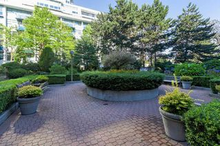 """Photo 13: 503 2201 PINE Street in Vancouver: Fairview VW Condo for sale in """"Meridian Cove"""" (Vancouver West)  : MLS®# R2481546"""