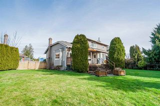 Photo 17: 14218 86B Avenue in Surrey: Bear Creek Green Timbers House for sale : MLS®# R2482476