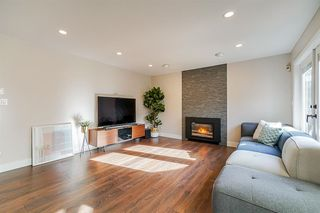 Photo 6: 14218 86B Avenue in Surrey: Bear Creek Green Timbers House for sale : MLS®# R2482476