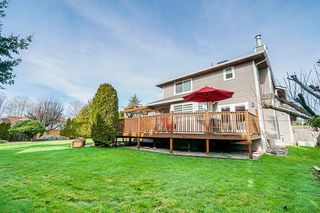 Photo 18: 14218 86B Avenue in Surrey: Bear Creek Green Timbers House for sale : MLS®# R2482476