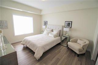 Photo 11: 115 70 Philip Lee Drive in Winnipeg: Crocus Meadows Condominium for sale (3K)  : MLS®# 202018668