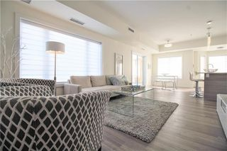 Photo 10: 115 70 Philip Lee Drive in Winnipeg: Crocus Meadows Condominium for sale (3K)  : MLS®# 202018668