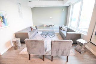 Photo 22: 115 70 Philip Lee Drive in Winnipeg: Crocus Meadows Condominium for sale (3K)  : MLS®# 202018668