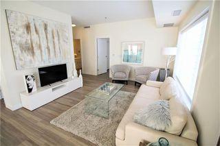 Photo 9: 115 70 Philip Lee Drive in Winnipeg: Crocus Meadows Condominium for sale (3K)  : MLS®# 202018668