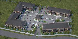 Photo 2: 115 70 Philip Lee Drive in Winnipeg: Crocus Meadows Condominium for sale (3K)  : MLS®# 202018668
