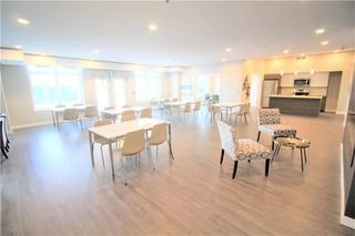 Photo 18: 115 70 Philip Lee Drive in Winnipeg: Crocus Meadows Condominium for sale (3K)  : MLS®# 202018668