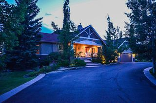 Photo 3: 104 STERLING SPRINGS Crescent in Rural Rocky View County: Rural Rocky View MD Detached for sale : MLS®# A1019274