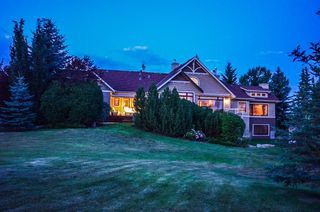 Photo 4: 104 STERLING SPRINGS Crescent in Rural Rocky View County: Rural Rocky View MD Detached for sale : MLS®# A1019274