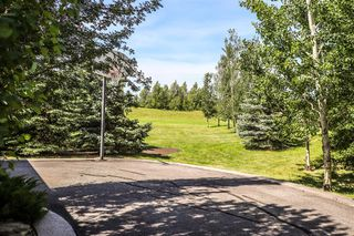 Photo 9: 104 STERLING SPRINGS Crescent in Rural Rocky View County: Rural Rocky View MD Detached for sale : MLS®# A1019274