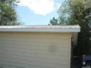 Photo 30: 316 1st Street West in Arborfield: Residential for sale : MLS®# SK821355