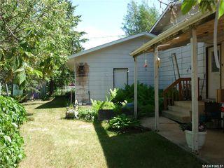 Photo 25: 316 1st Street West in Arborfield: Residential for sale : MLS®# SK821355