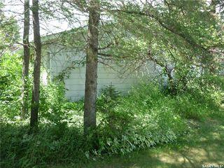 Photo 23: 316 1st Street West in Arborfield: Residential for sale : MLS®# SK821355