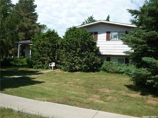 Photo 1: 316 1st Street West in Arborfield: Residential for sale : MLS®# SK821355