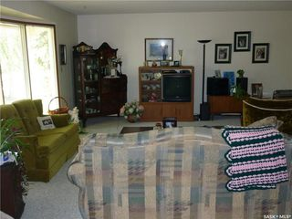 Photo 28: 316 1st Street West in Arborfield: Residential for sale : MLS®# SK821355