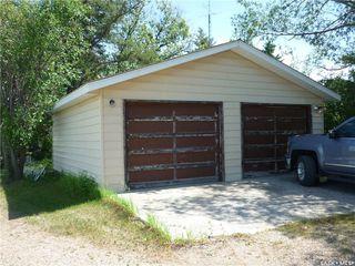 Photo 2: 316 1st Street West in Arborfield: Residential for sale : MLS®# SK821355