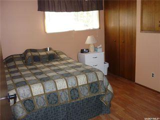 Photo 7: 316 1st Street West in Arborfield: Residential for sale : MLS®# SK821355