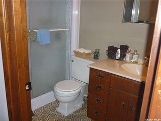 Photo 5: 316 1st Street West in Arborfield: Residential for sale : MLS®# SK821355