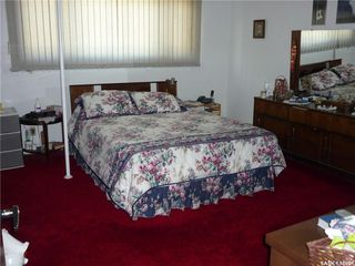 Photo 6: 316 1st Street West in Arborfield: Residential for sale : MLS®# SK821355