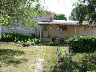 Photo 29: 316 1st Street West in Arborfield: Residential for sale : MLS®# SK821355