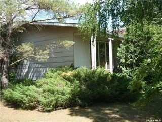 Photo 21: 316 1st Street West in Arborfield: Residential for sale : MLS®# SK821355
