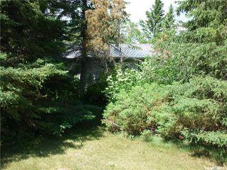 Photo 22: 316 1st Street West in Arborfield: Residential for sale : MLS®# SK821355