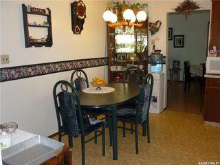 Photo 33: 316 1st Street West in Arborfield: Residential for sale : MLS®# SK821355