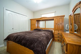 Photo 10: 31548 HOMESTEAD Crescent in Abbotsford: Abbotsford West House for sale : MLS®# R2492170