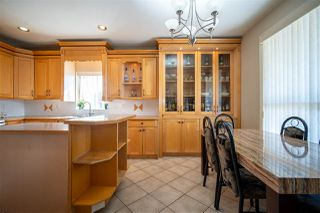 Photo 4: 31548 HOMESTEAD Crescent in Abbotsford: Abbotsford West House for sale : MLS®# R2492170