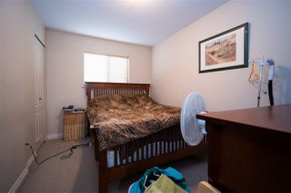 Photo 14: 31548 HOMESTEAD Crescent in Abbotsford: Abbotsford West House for sale : MLS®# R2492170