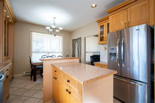 Photo 30: 31548 HOMESTEAD Crescent in Abbotsford: Abbotsford West House for sale : MLS®# R2492170