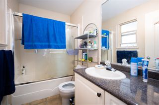 Photo 12: 31548 HOMESTEAD Crescent in Abbotsford: Abbotsford West House for sale : MLS®# R2492170