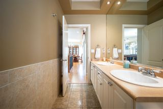 Photo 29: 31548 HOMESTEAD Crescent in Abbotsford: Abbotsford West House for sale : MLS®# R2492170