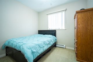 Photo 11: 31548 HOMESTEAD Crescent in Abbotsford: Abbotsford West House for sale : MLS®# R2492170