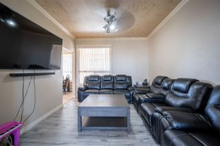 Photo 16: 31548 HOMESTEAD Crescent in Abbotsford: Abbotsford West House for sale : MLS®# R2492170