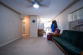 Photo 22: 31548 HOMESTEAD Crescent in Abbotsford: Abbotsford West House for sale : MLS®# R2492170