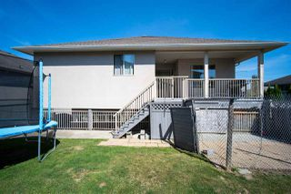 Photo 28: 31548 HOMESTEAD Crescent in Abbotsford: Abbotsford West House for sale : MLS®# R2492170