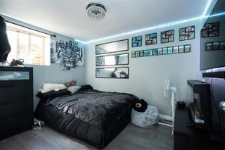 Photo 31: 31548 HOMESTEAD Crescent in Abbotsford: Abbotsford West House for sale : MLS®# R2492170