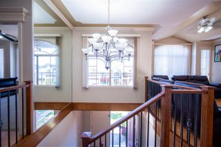 Photo 15: 31548 HOMESTEAD Crescent in Abbotsford: Abbotsford West House for sale : MLS®# R2492170