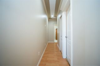 Photo 21: 31548 HOMESTEAD Crescent in Abbotsford: Abbotsford West House for sale : MLS®# R2492170