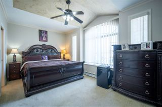 Photo 9: 31548 HOMESTEAD Crescent in Abbotsford: Abbotsford West House for sale : MLS®# R2492170