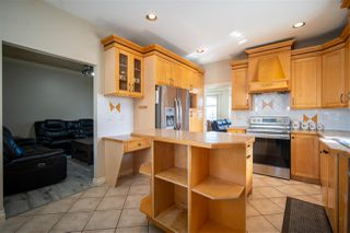 Photo 5: 31548 HOMESTEAD Crescent in Abbotsford: Abbotsford West House for sale : MLS®# R2492170