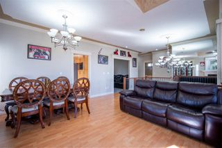 Photo 2: 31548 HOMESTEAD Crescent in Abbotsford: Abbotsford West House for sale : MLS®# R2492170
