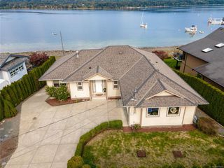 Photo 72: 6800 Buckley Bay Frontage Rd in : CV Union Bay/Fanny Bay House for sale (Comox Valley)  : MLS®# 855013