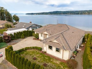 Photo 76: 6800 Buckley Bay Frontage Rd in : CV Union Bay/Fanny Bay House for sale (Comox Valley)  : MLS®# 855013