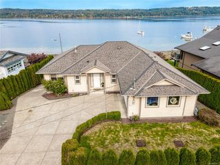 Photo 71: 6800 Buckley Bay Frontage Rd in : CV Union Bay/Fanny Bay House for sale (Comox Valley)  : MLS®# 855013