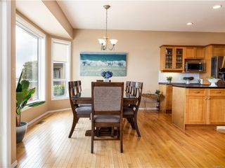 Photo 28: 6800 Buckley Bay Frontage Rd in : CV Union Bay/Fanny Bay House for sale (Comox Valley)  : MLS®# 855013