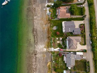 Photo 79: 6800 Buckley Bay Frontage Rd in : CV Union Bay/Fanny Bay House for sale (Comox Valley)  : MLS®# 855013